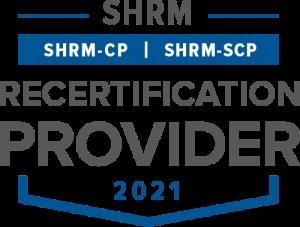 WYQOMhafStS93sdf3PJC_SHRM-logo-2021