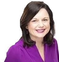 Jennifer Wadlo