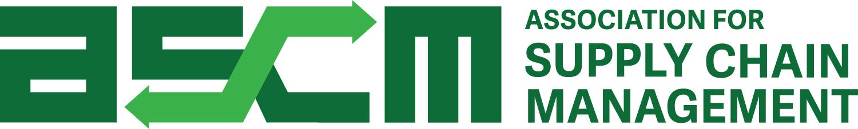 ASCM_Logo_Hz_RGB